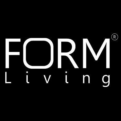 form living inredning