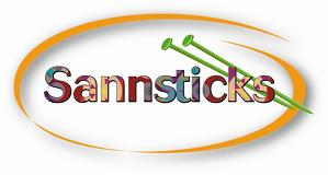 Sannsticks