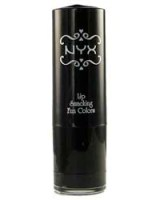 Nyx&quot;round&quot; lppstift.