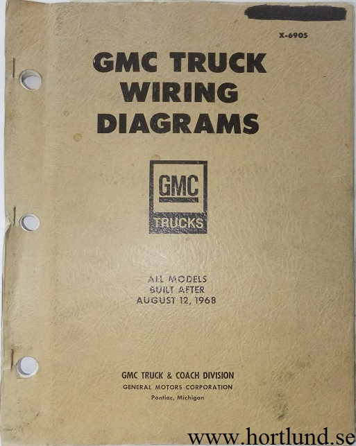 marmon truck wiring diagrams marmon free engine image for user manual