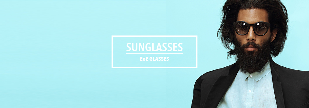 sunglasses e&e glasses