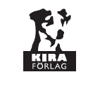 Kira frlag