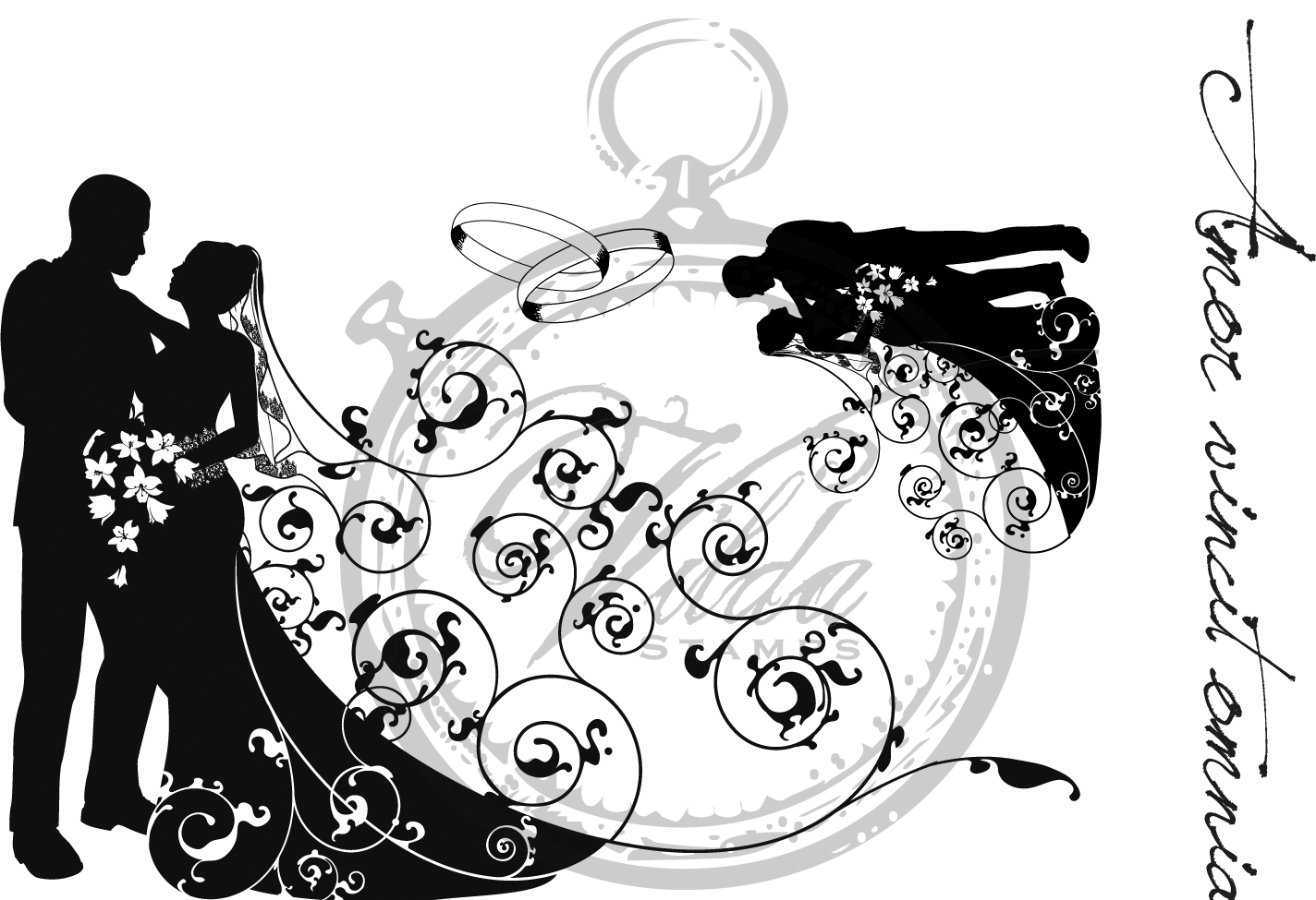 http://shop.textalk.se/en/article.php?id=16232&art=16134957