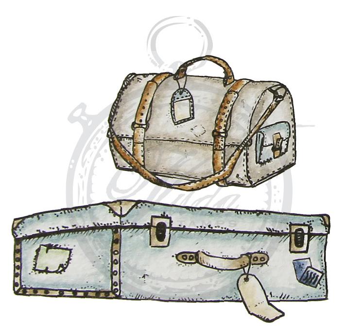 http://shop.textalk.se/en/article.php?id=16232&art=9565910
