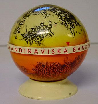 Kuvahaun tulos haulle skandinaviska banken