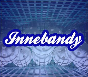Innebandy