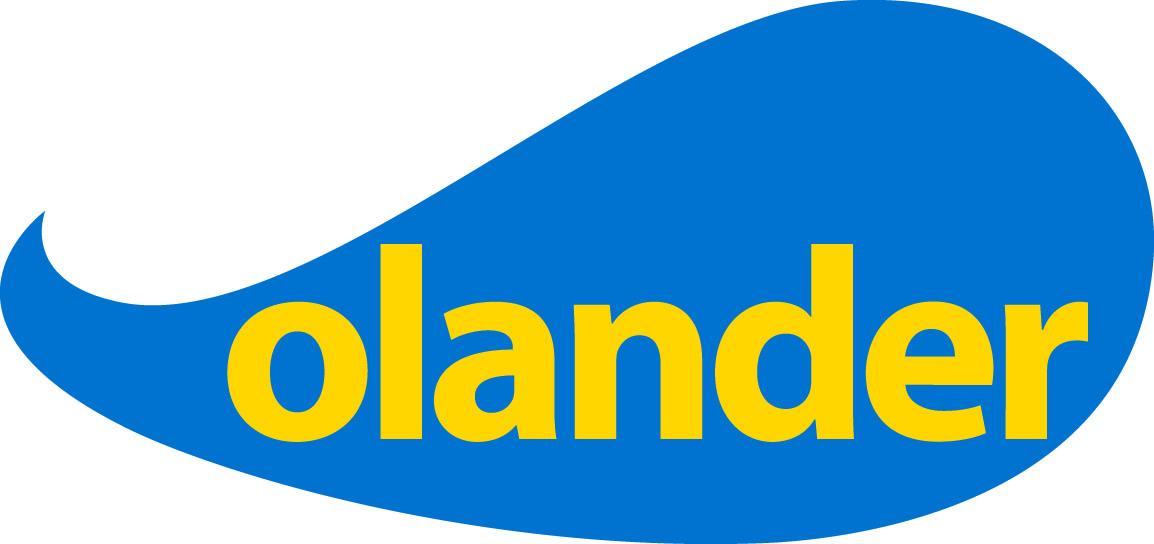 olanderswim.eu - Olander 5c9003df20738