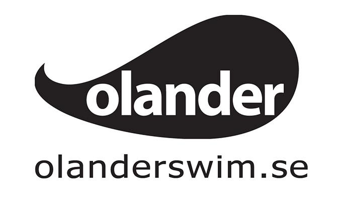 Olander Aquatic Products ∼ olanderswim.se e882dd69fa89d