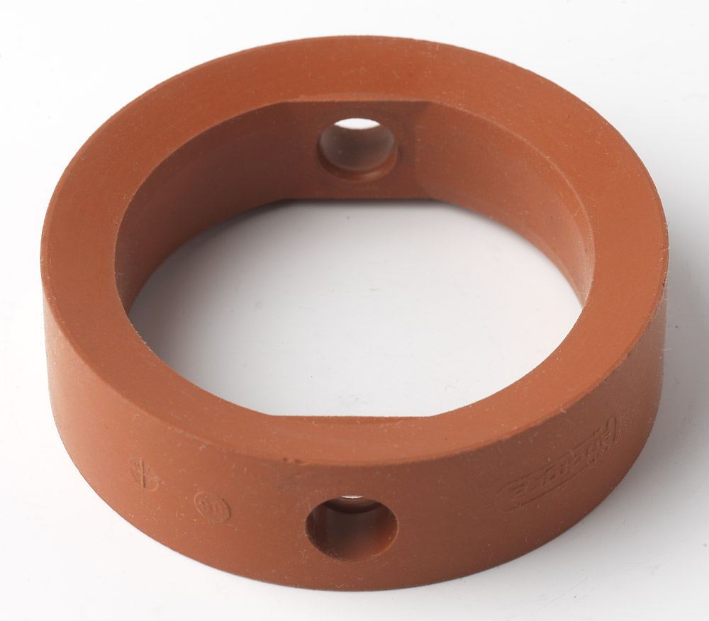 electrical box gasket  electrical  free engine image for