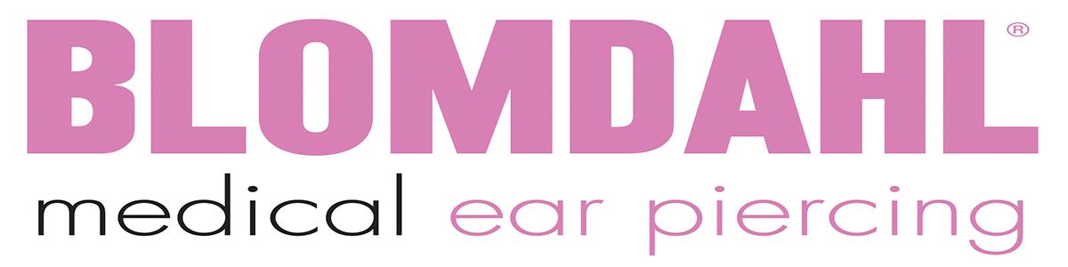 hål i öronen halmstad