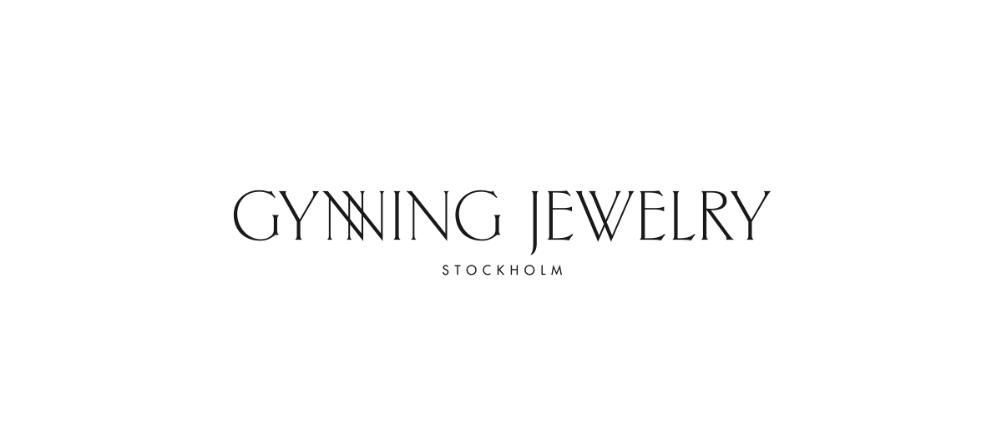 Hem   Smycken   Carolina Gynning   Armband 7ed0c954877ee