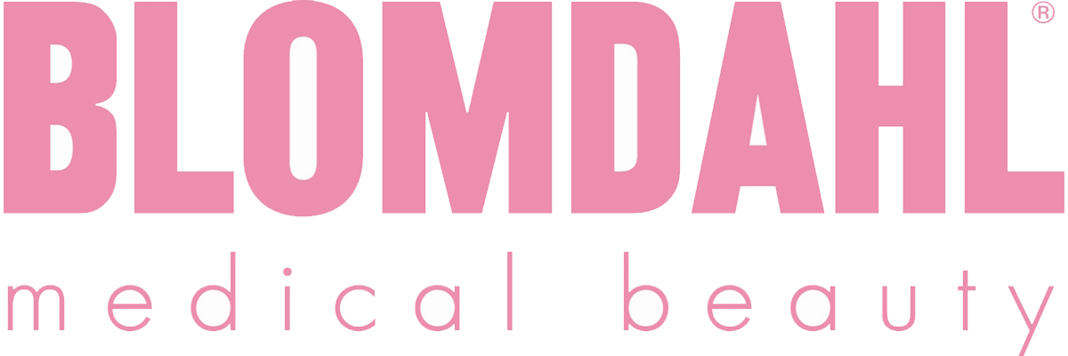 Blomdahl Medical Ears