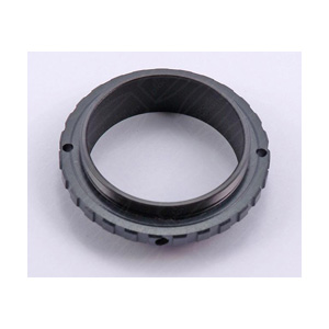 Adaptor M44-T2 - T2 adaptor for Zeiss M44 (male-male)