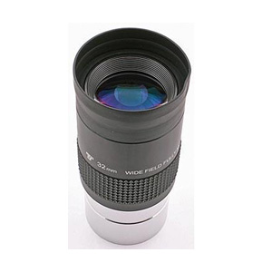 GSO 32mm 2&quot; RK eyepiece with 55 field of view