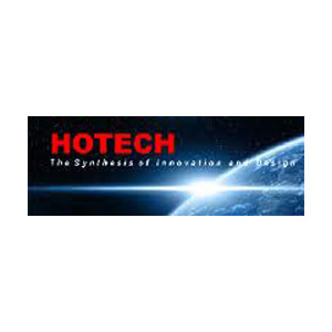 Hotech