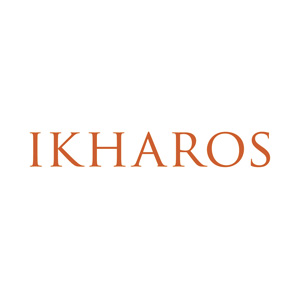 Ikharos