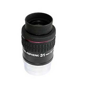 Eyepieces - 2&quot;