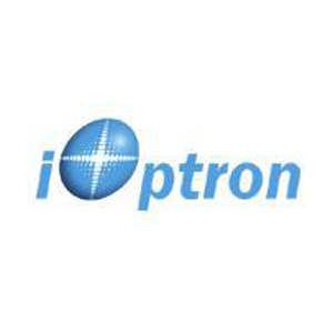 iOptron