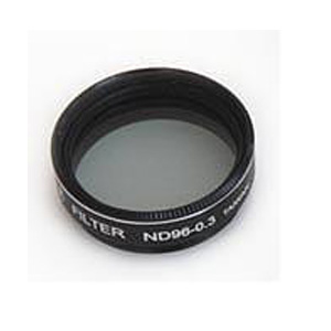 Grey filters / polarizers / moon filters