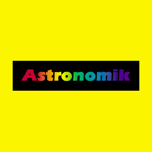 Astronomik