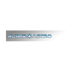 Altair Astro