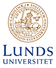 Lunds universitet