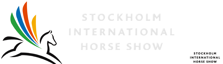 Stockholm Horse Show