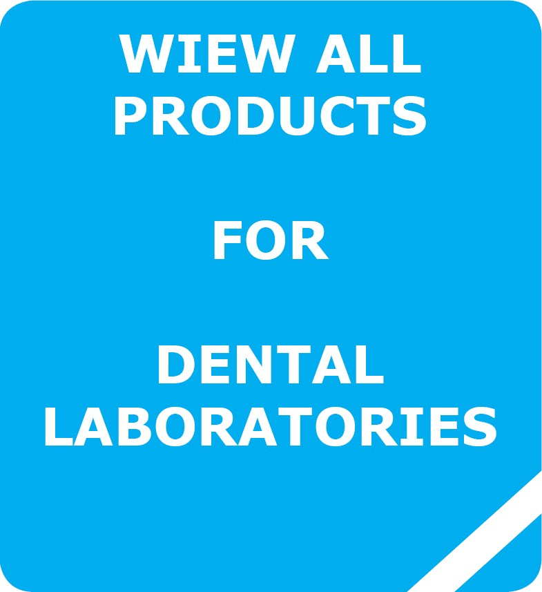 Product for dental laboratories