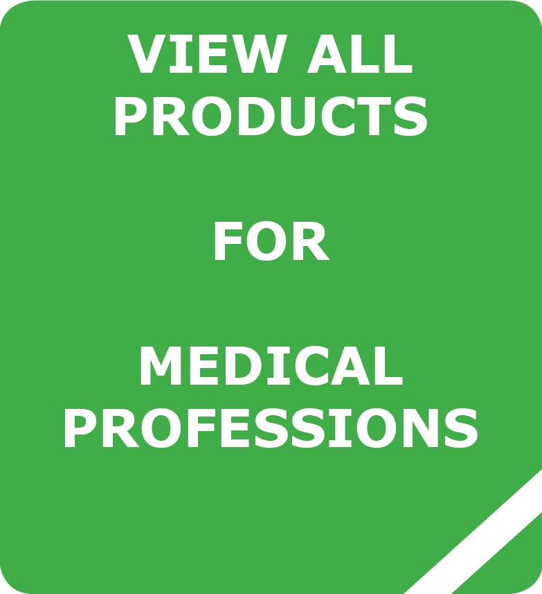 Products for medical professions