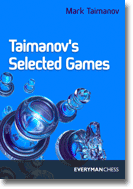 Taimanov's Selected Games