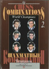 Chess Combinations - World Champions Vol. 2