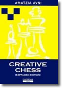 Creative Chess