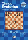 Chess Evolution September 2011
