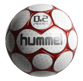 Hummel