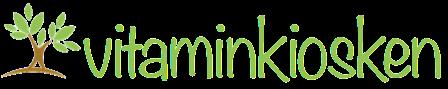 Vitaminkiosken.com