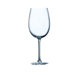Select tulipe wineglass 47 cl