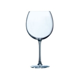 Select Ballon wineglass 47 cl.