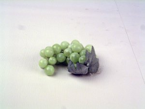 Grapes for dekoration