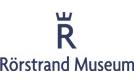 Webbutik Rörstrand museum