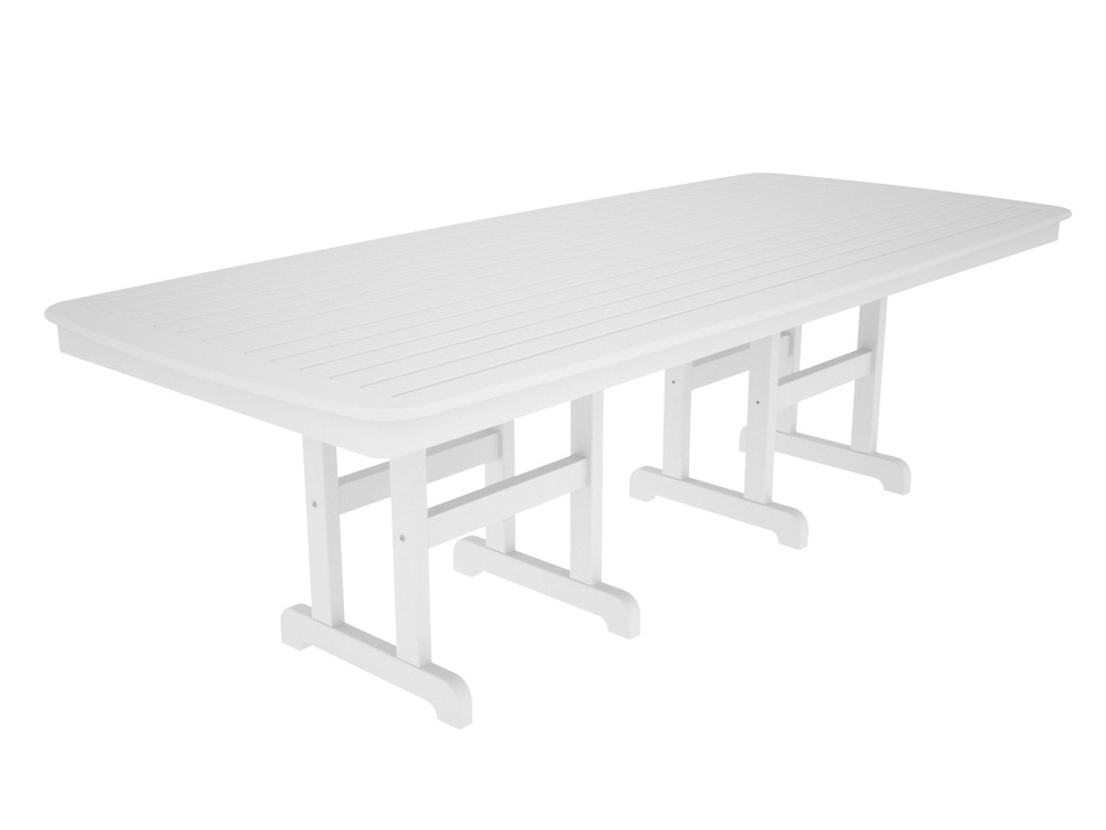Matbord För 10 Personer : Shabby chic møbler gjor det selv mobler med vakker patina toves