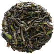 Darjeeling First Flush 2016