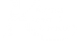Kajsa Leijström art & ceramics