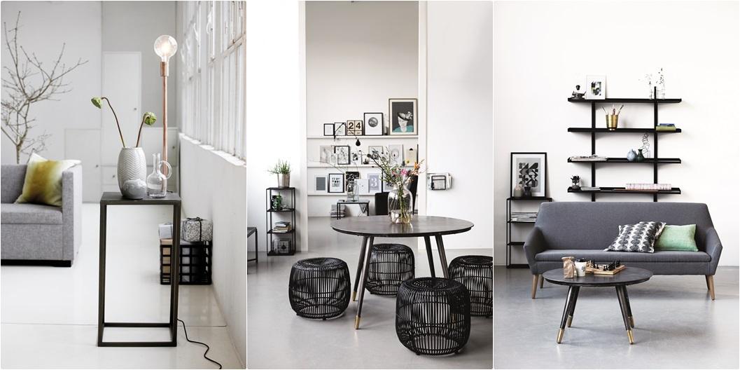 marmor inredning online kakel till k k och badrum. Black Bedroom Furniture Sets. Home Design Ideas