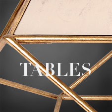 Tables Kamelo