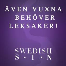 rabbit sexleksak svensk sex