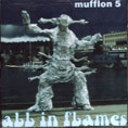 Mufflon 5 - All In Flames
