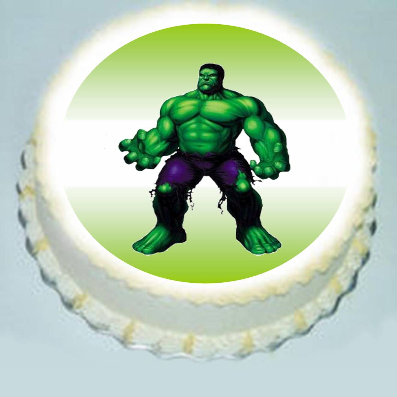 Hulken Pictures To Pin On Pinterest