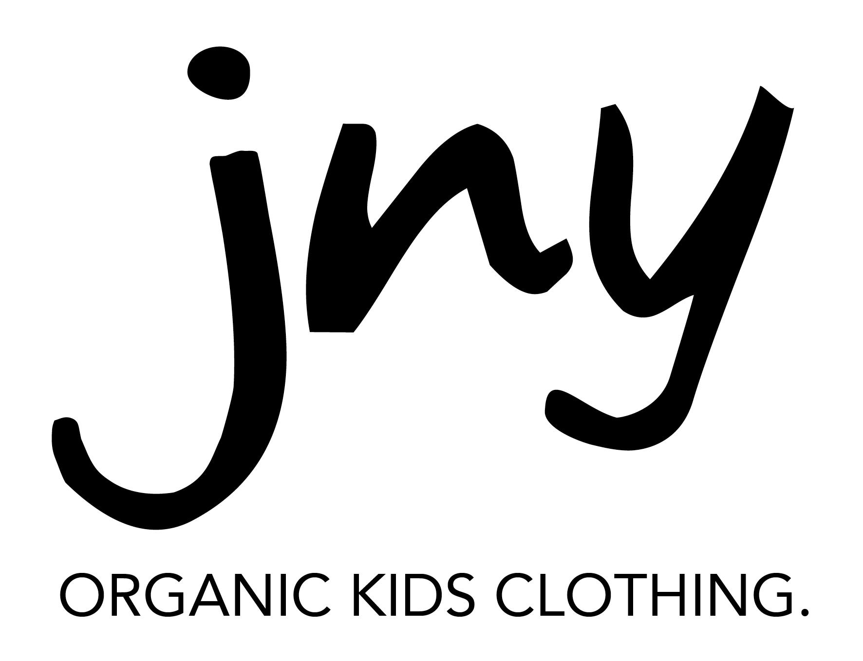 miljömärkta kläder wikipedia