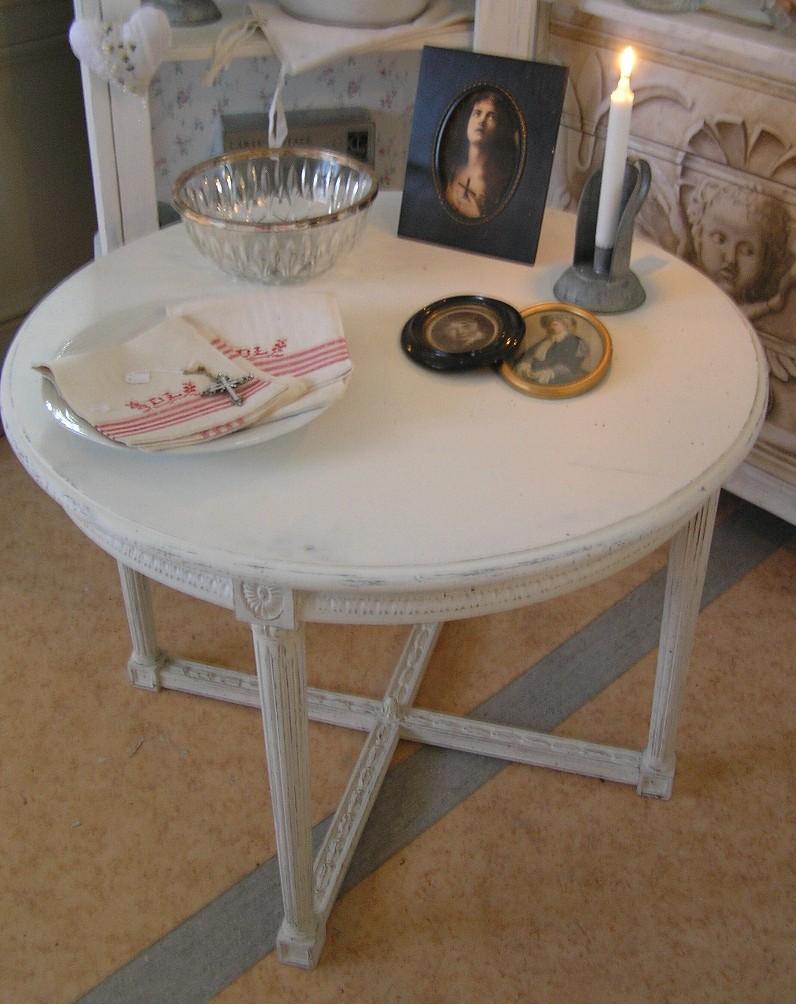 Soffbord antikt u2013 Möbel för kök, sovrum