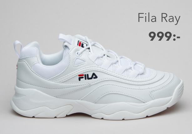 size 40 fa2f3 057e9 Adidas Yung- ...